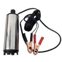 DC Submersible Pump Manufacturers