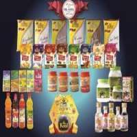 FMCG Products Manufacturers