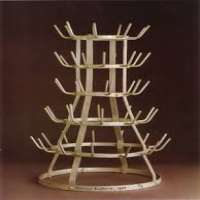 Bottle Rack Manufacturers