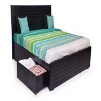 Customized Bed Manufacturers