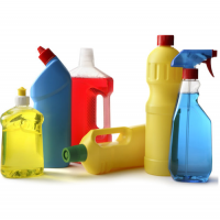 Liquid Synthetic Detergent Manufacturers