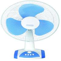 Electric Table Fans Manufacturers