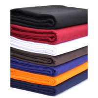 Turban Cloth Manufacturers