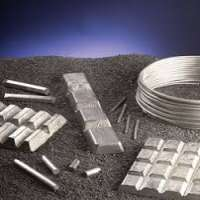 Copper Master Alloys Manufacturers