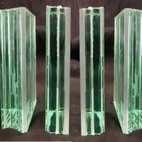 Bullet Resistant Glass Manufacturers