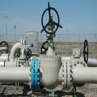 Gas Pipeline Valve Manufacturers