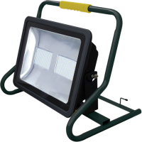 Frame Floodlight Manufacturers