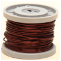 Wire Enamels Manufacturers