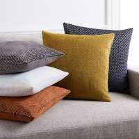 Velvet Cushion Cover Manufacturers