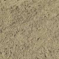 Mortar Sand Manufacturers
