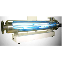 UV Water Treatment System Manufacturers