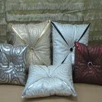 Designer Cushion Cover Manufacturers