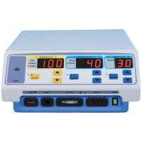 Cautery Machine Manufacturers