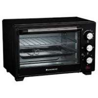 烤箱烤面包机烤架 制造商