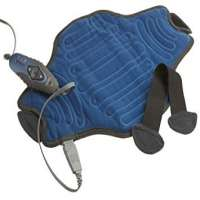 Flexible Heating Pad Manufacturers