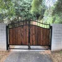 Driveway Gate Importers