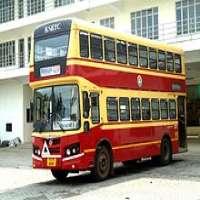 双层巴士 制造商