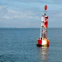 Navigation Buoys Manufacturers