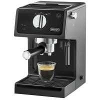 Coffee Machine Manufacturers