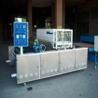 Flock Printing Machine Manufacturers