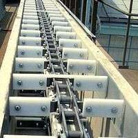 Drag Chain Conveyors Importers
