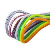 弹性绳 制造商