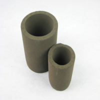 Exothermic Sleeve Manufacturers