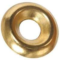 Finishing Washers Manufacturers