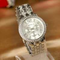 Fashion Wrist Watches Manufacturers