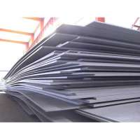 Stainless Steel 904L Sheets Manufacturers