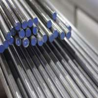 EN Series Steel Manufacturers