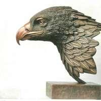 Bird Sculpture Manufacturers