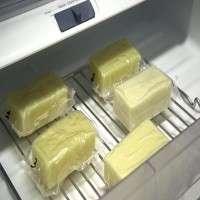 Edible Casein Manufacturers