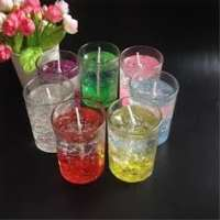 Jelly Candle Manufacturers