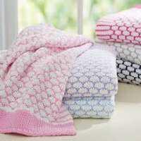 Kids Blanket Manufacturers