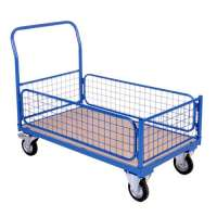 Trolley Manufacturers