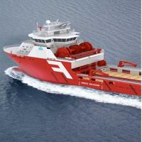 Vessel Handling Services Manufacturers