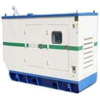 Kirloskar Silent Generators Manufacturers