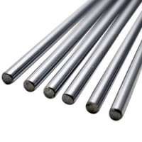 Shaft Rod Manufacturers