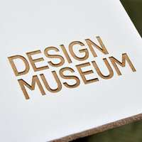 Engraved Signs Manufacturers