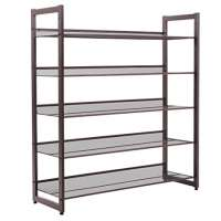 Metal Shoes Rack Manufacturers
