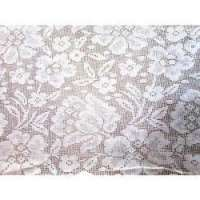Cotton Net Fabric Importers