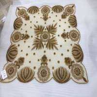 Embroidered Table Covers Manufacturers
