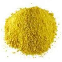 Phosphotungstic Acid Manufacturers