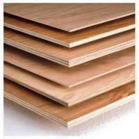 Decorative Plywood Manufacturers
