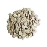 Brachystegia Eurycoma Seeds Manufacturers