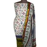 Jaipuri西装 制造商