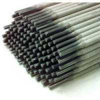 Cast Iron Electrode Manufacturers
