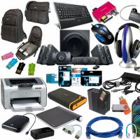 Computer Accessories Manufacturers