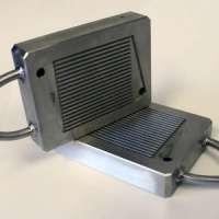 固体氧化物燃料电池 制造商